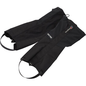 Berghaus GTX II Gaiters long, black